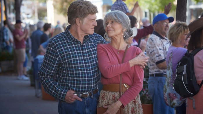 Our Souls At Night Netflix Jane Fonda Robert Redford