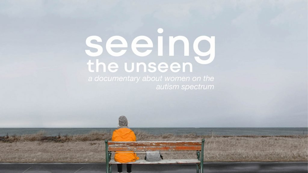 Loud and Clear Reviews Glasgow Film Festival Seeing the Unseen autism documentary