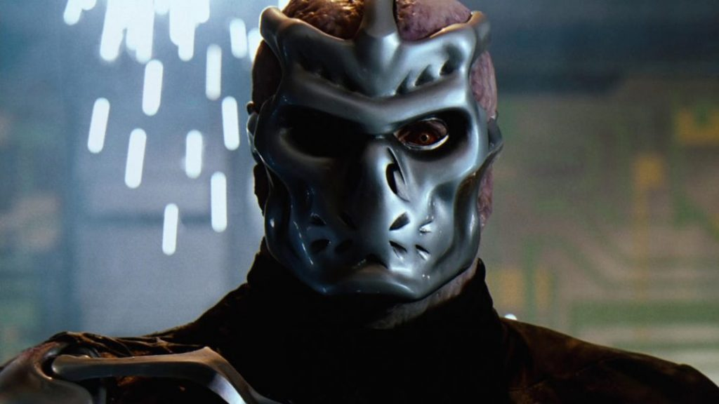 Loud and clear reviews jason x