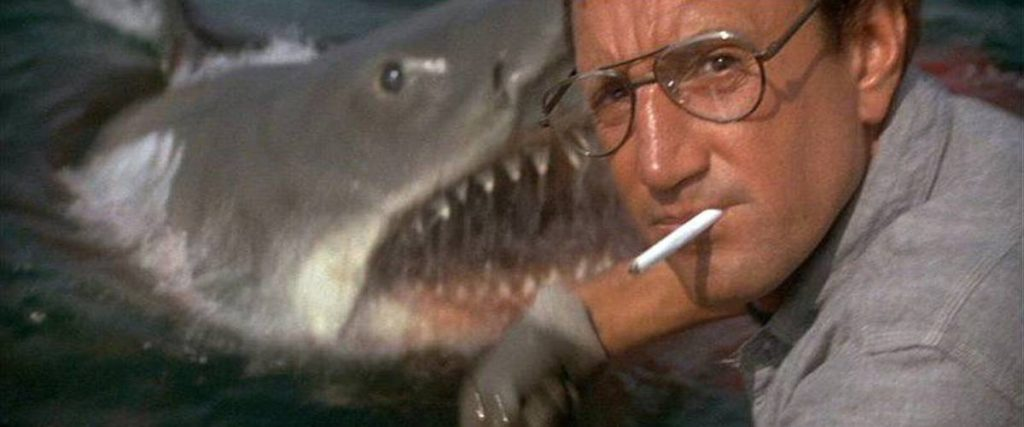loud and clear reviews jaws