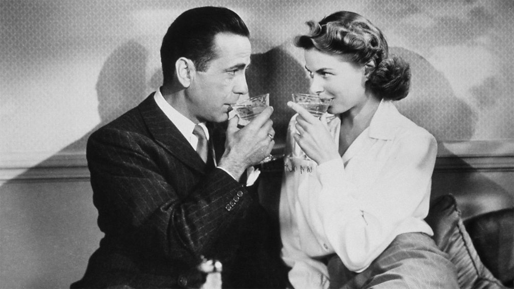 loud and clear reviews casablanca french 75
