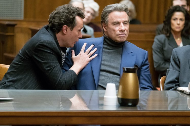 loud and clear reviews gotti