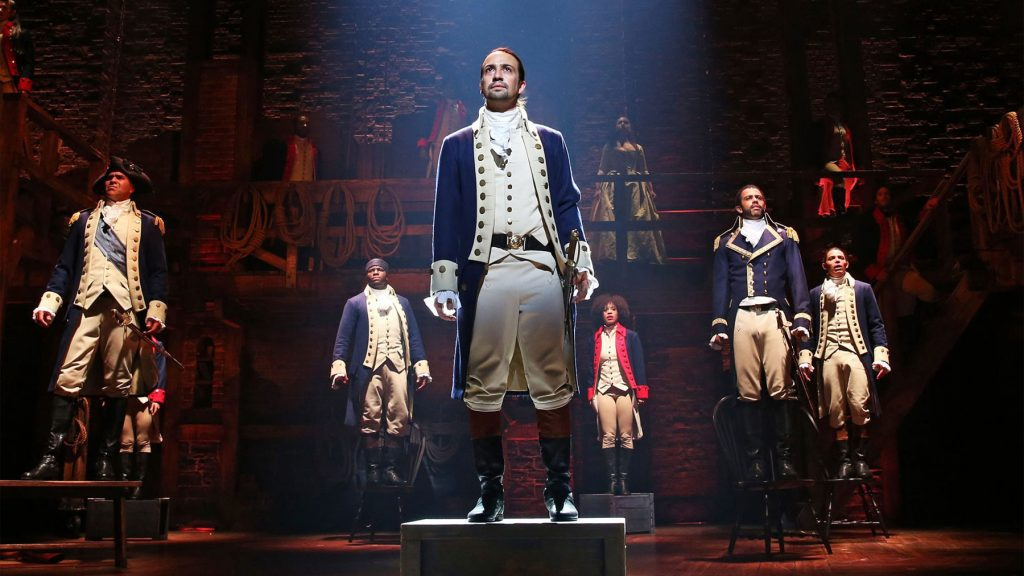 loud and clear reviews hamilton
