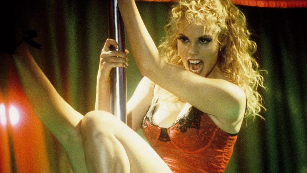 loud and clear reviews bad films showgirls