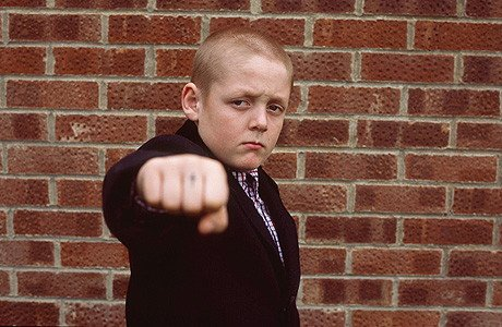 loud and clear reviews This Is England