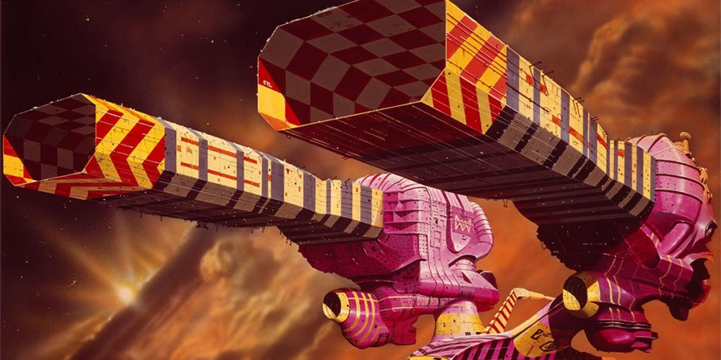 loud and clear reviews jodorowsky dune