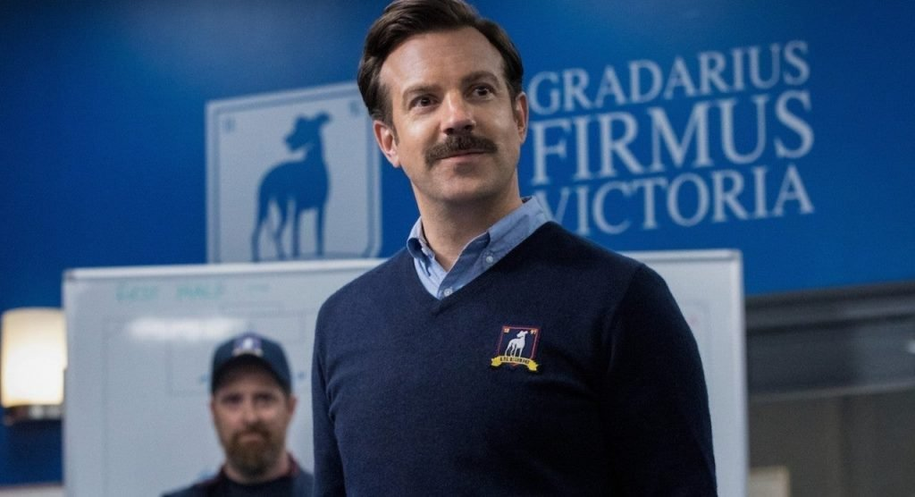loud and clear reviews Best TV Shows of 2020 ted lasso