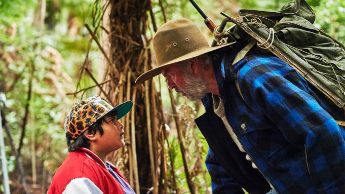 loud and clear reviews Taika Waititi five best films ranked wilderpeople