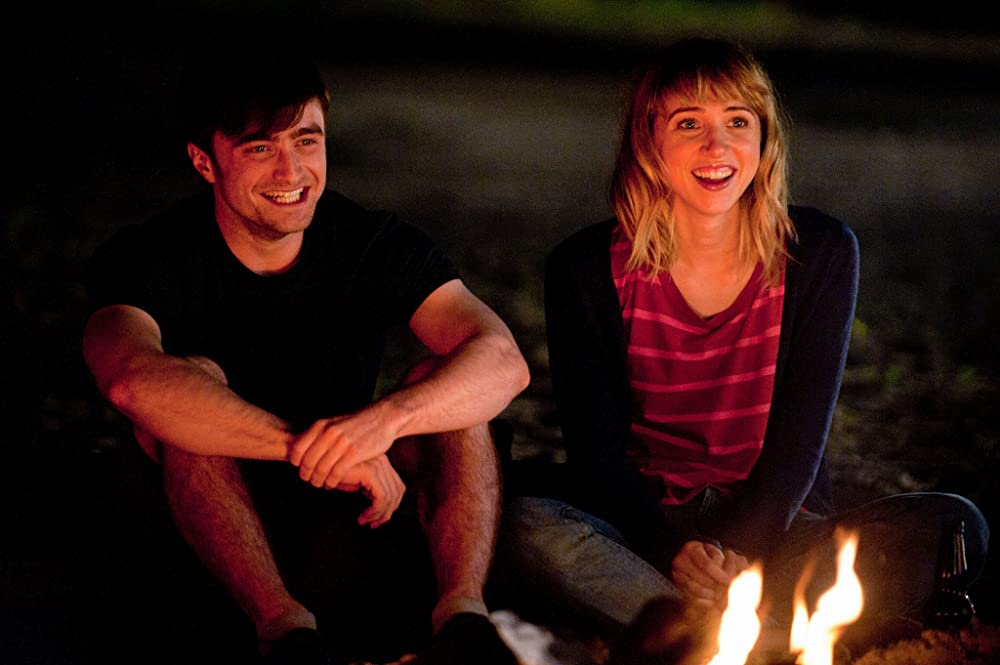 loud and clear reviews valentines day films to watch