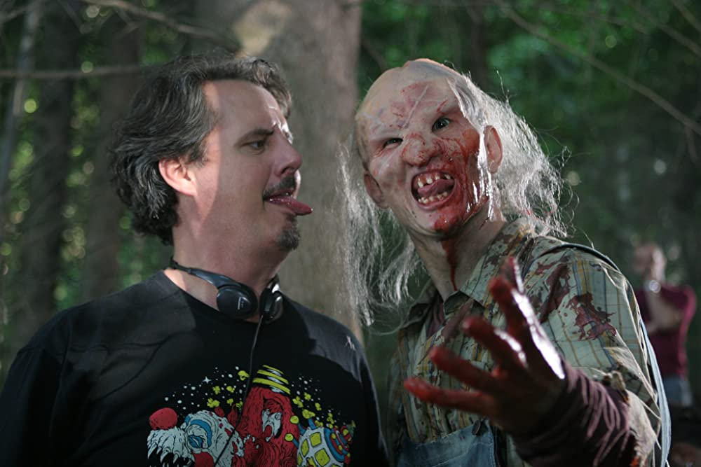 loud and clear reviews wrong turn ranked from worst to best