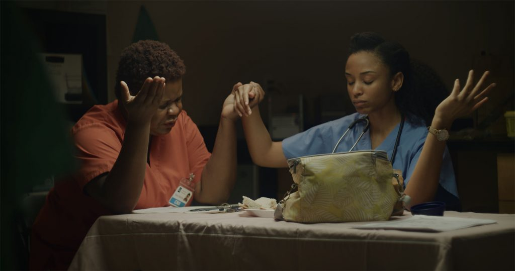 loud and clear reviews ludi miami film festival