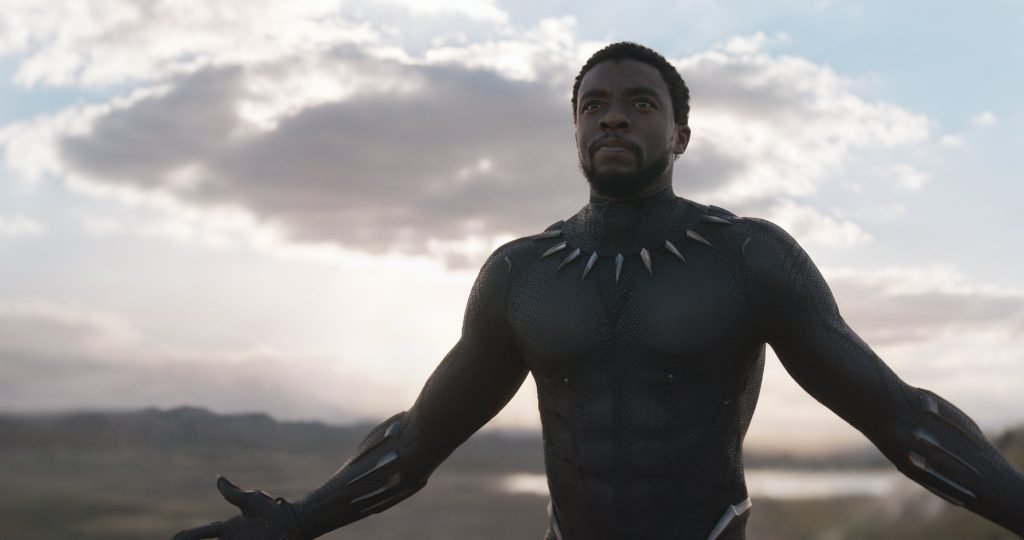 loud and clear reviews all mcu movies ranked from worst to best black panther