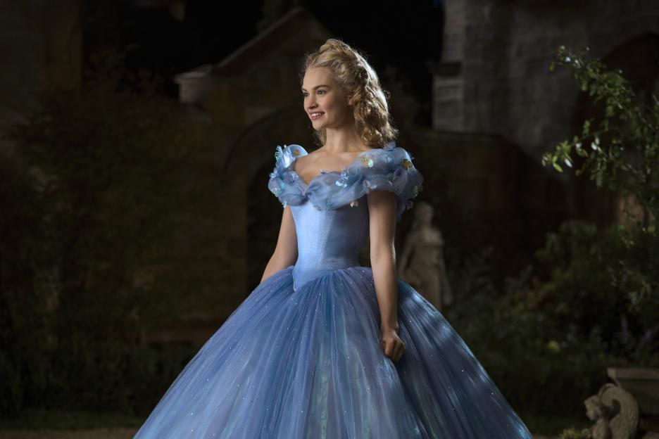 loud and clear reviews All Disney Live-Action Remakes Ranked from worst to best cinderella
