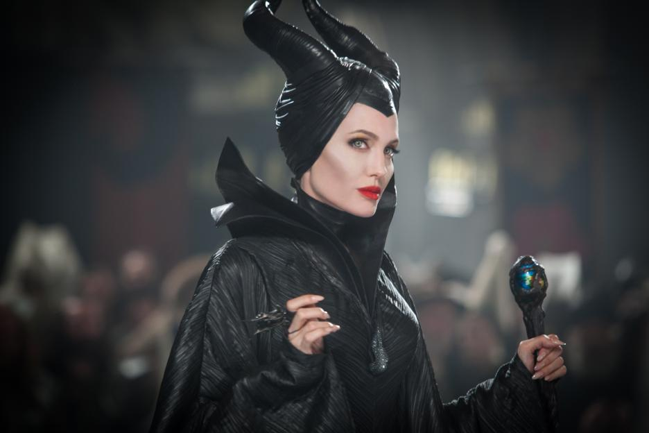 loud and clear reviews All Disney Live-Action Remakes Ranked from worst to best  maleficent