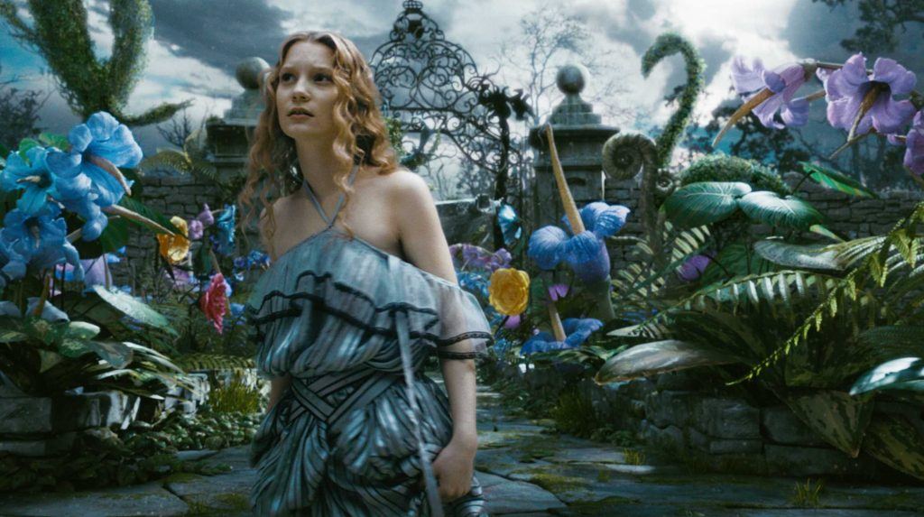 loud and clear reviews All Disney Live-Action Remakes Ranked from worst to best alice