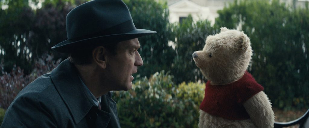 loud and clear reviews All Disney Live-Action Remakes Ranked from worst to best christopher robin