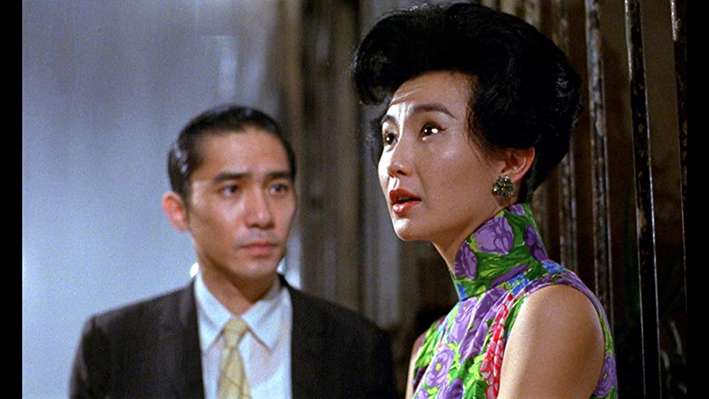 loud and clear reviews in the mood for love greatest asian films